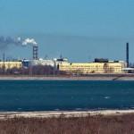 Оккупанты травят крымчан: В двух городах захваченного Крыма зашкаливает уровень химикатов в воздухе
