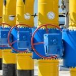 В ноябре в Украину начнет поступать американский газ с польского направления