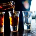 Самые дорогие бутылки алкоголя