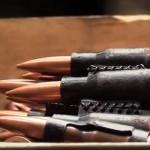 В Донбассе уже более 10 обстрелов за день