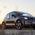 Украинский парк электромобилей колоссально растет