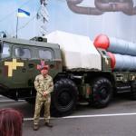 Что будет с украинской ПВО