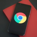 Chrome «заклеймит» медленные сайты