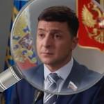 Нам в Украине Россия не нужна