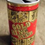 Как создание первого и последнего баночного пива в СССР превратилось в бесконечную комедию