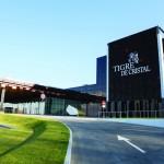 В Приморской игорной зоне запустят новые казино