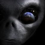 Британский космонавт: инопланетяне уже много лет живут среди нас на Земле