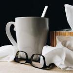 Скоро снова ожидается обострение заболеваемости на ОРВИ и грипп