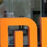 Xiaomi хотела уничтожить партию RedMi в Украине, но проиграла суд