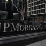 JP Morgan ухудшил прогноз для украинской экономики