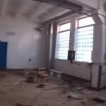 Как на Крыме оккупанты разрушают жизни людей