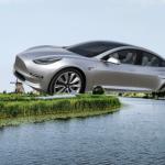 Нидерланды дадут гражданам $4400 на покупку новых электромобилей