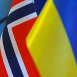 Норвегия уверяет, что санкции против РФ сохранятся до полного выполнения «Минска»