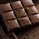 Темный шоколад снижает риск депрессии