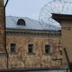 «Мемориал» обновил список политзаключенных РФ — 117 имен.