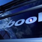 Facebook: российскую политическую рекламу увидели 126 млн американцев