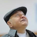 Лужков рассказал, как Медведев в нарушение договора о «рокировке» хотел на второй срок