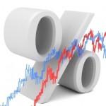 Рост ВВП России в III квартале замедлился, данные вышли хуже ожиданий