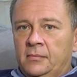 Степан Демура — Шоу рубля на финише (прогноз курса доллара на конец года)
