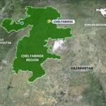 Ядерная катастрофа — что взорвалось на Урале в октябре?