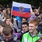 Половина россиян оценили ущерб от экономического кризиса как «существенный»
