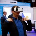 В Москве зафиксирована смерть человека из-за виртуальной реальности