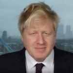 Глава МИД Британии приветствовал введение новых санкций США против РФ