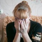 Ушел на убой — Интервью с супругой уральского бойца «ЧВК Вагнера», погибшего в Сирии