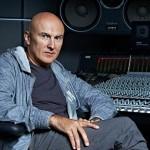 Председатель общественного совета Роскомнадзора предложил ограничить рэп