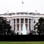 Пресс-секретарь Белого дома опровергла сообщения СМИ о своей отставке