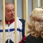 «Сергей всегда был начеку»: как жил Скрипаль в России и Британии