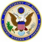 Госдеп США подтвердил намерение ввести новые санкции против РФ по «делу Скрипалей»