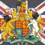 Великобритания планирует запретить продажу российских облигаций через Лондонскую расчетную палату