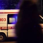 В Подмосковье шесть человек найдены мертвыми в жилом доме