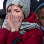 Очевидец о пожаре в Кемерово — «там намного больше ста трупов, детей только больше 80″ (видео)