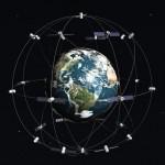 ВВС США: американская система GPS уязвима для атак России и Китая