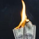 Bloomberg: потери богатейших россиян от санкций составили около $16 млрд