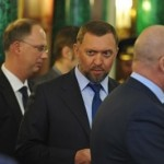 В Кремле начался бунт — Пионтковский