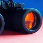 СМИ: В составлении «черного списка» российских олигархов участвовала разведка США
