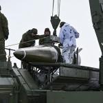 Россия сократила военные расходы впервые за 20 лет — нет денег