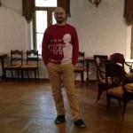 Друзья Бабченко предполагают, что его убийца был профессионалом