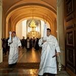 Протоирей РПЦ объявил, что повышение пенсионного возраста — это наказание россиянам за грехи