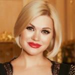 В Москве ограбили вдову Михаила Круга
