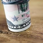 За последние полгода состояние российских миллиардеров выросло на $3,3 млрд
