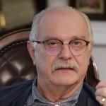 Ельцин Центр обвинил Михалкова во лжи и пригрозил режиссеру судом