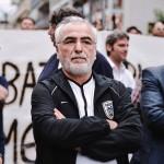 Российского бизнесмена Ивана Саввиди заподозрили в финансировании беспорядков в Македонии