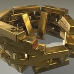 Китай займется вывозом золота из Сибири