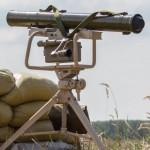 ВСУ побеждают в противотанковой войне с оккупантами