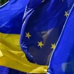 Ассоциация с ЕС: как Украина выполняет обязательства (инфографика)