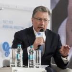 Волкер: Русскоязычное население Украины страдает только там, где вмешалась РФ